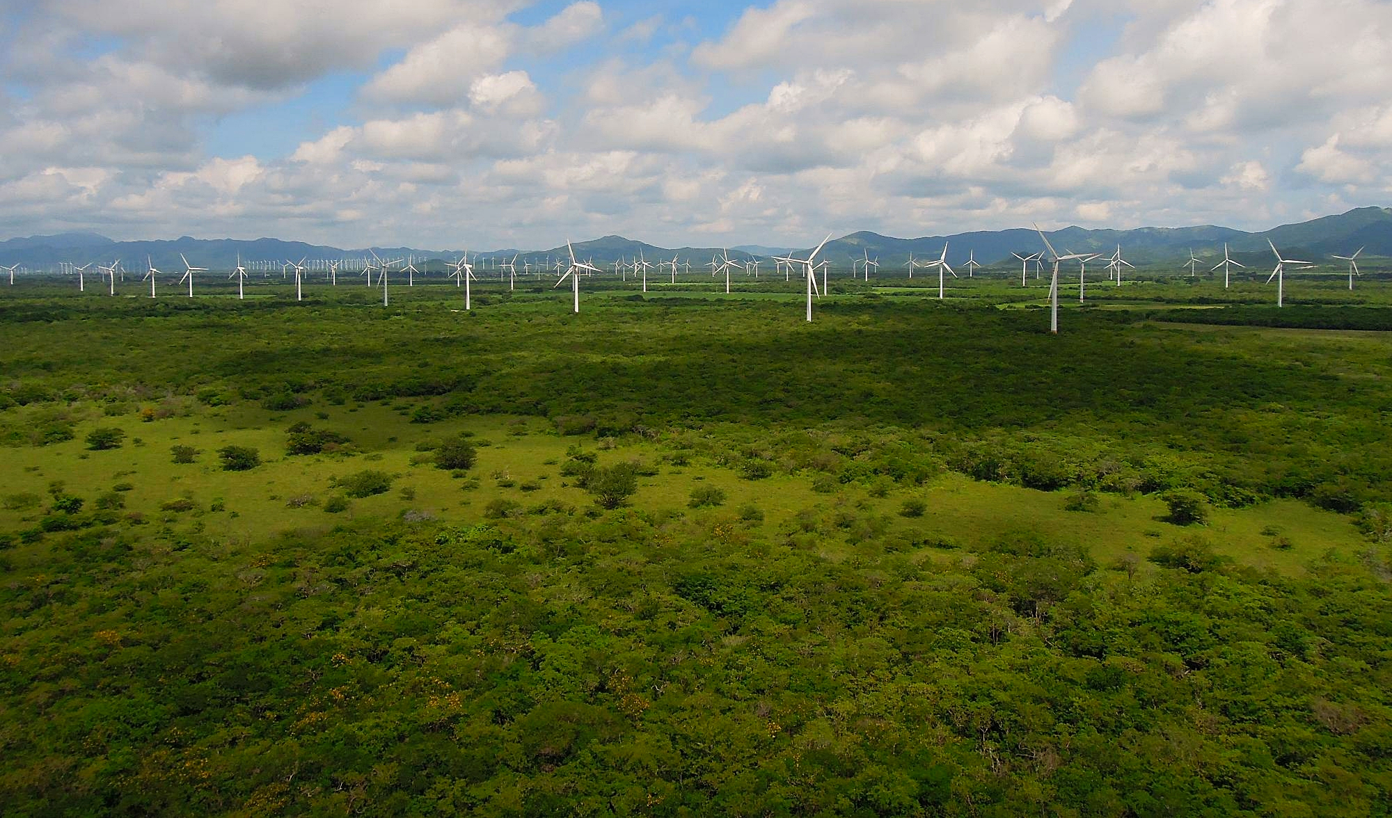 Technological Advances In Renewable Energy Reports Worldfinance Wind Power Learn Science World39s Our World Gallery Association With Iberdrola