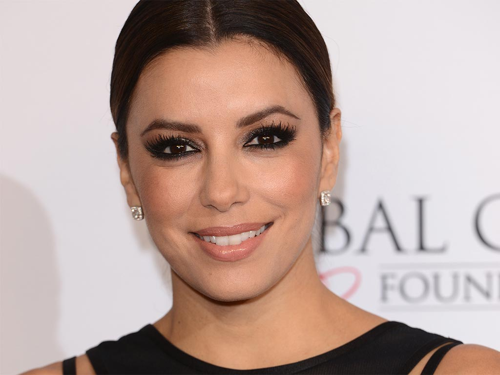Bespoke-wealth-management-solutions---Eva-Longoria